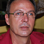 Photo-Francois-president (1)